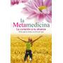 La Metamedicina De Claudia Rainville
