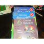 Libros Ciencias Naturales 4,5,y 6 Grado