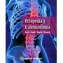 Ortopedia Y Traumatología. Dandy. Libro Digital