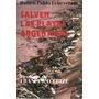 Salven Las Playas Argentinas X Ruben Pablo Echeverria