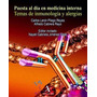 Puesta Al Día En Medicina Interna Pliego Reyes Libro Digital