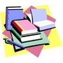 Apuntes - Resúmenes Abogacía Universidad Siglo 21 -año 2016