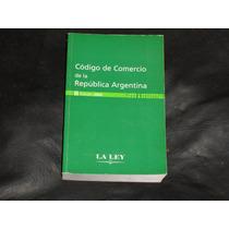 Codigo Penal De La Republica Argentina - Envio Gratis -