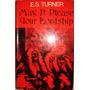 Libro Ingles Abogad Derecho Ley Justic Historia English Book