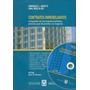 Contratos Inmobiliarios Abatti-y Rocca (h)-libro+cd-rom