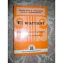 El Warrant. R. Fravega- E. Piendibene.