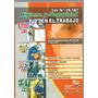 Higiene Y Seguridad En El Trabajo Ley 19587 Con Decreto 3517