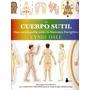 El Cuerpo Sutil Cyndi Dale. Enciclopedia Anatomía Energética