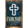 Exorcismo Rituales Secretos De La Iglesia P. Julian Victoria