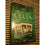 Oráculo Celta (sin Cartas) - M. Kelly Doyle - Cartomancia