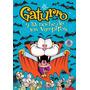 Gaturro Y La Noche De Los Vampiros, De Nik, Novela.