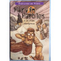 Marvin Marbles Y La Fuga Fantástica - Fernando De Vedia