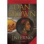 Inferno - Dan Brown - Ebook En Formato Epub