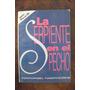 La Serpiente En El Pecho (nathaniel Hawthorne)