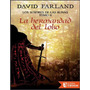 La Hermandad Del Lobo Libro 2 David Farland Digital Pdf