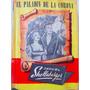 El Paladin De La Corona Por Samuel Shellabarger Ed Jackson