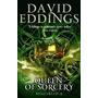 La Reina De La Hechicería. David Eddings. Libro Digital