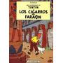 Tintín - Todos Los Titulos - Hergé - Ed. Juventud Recoleta
