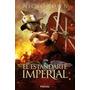 El Estandarte Imperial ¿ Nick Brown-libro Digital