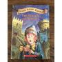 Libro The New Kid At School - Scholastic