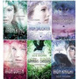 The Iron Fey. Julie Kagawa. Saga 9 Libros Digitales