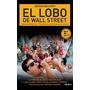 El Lobo De Wall Street - Jordan Belfort Ebook Libro Digital