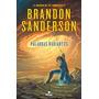 Palabras Radiantes - Tormentas 2 - Brandon Sanderson - Eb