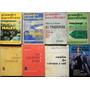 Novelas Mini Lote 4 X $120 A Elección