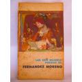 Las Cien Mejores Poesias De Fernandez Moreno Ed. Eudeba
