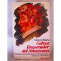 Galvez Emperador Del Amazonas Por Marcio Souza Ed. Vergara