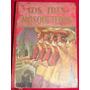 Los Tres Mosqueteros, Alejandro Dumas, Super Oferta,