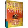 El Triunfo Del Sol. Wilbur Smith. Ed. Planeta Booket