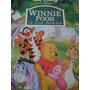 Winnie Pooh - Su Gran Aventura -