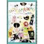 Mamarracho - Uno Para Aprender A Dibujar De Liniers