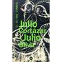 El Ultimo Combate De Julio Cortazar Y Julio Silva