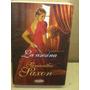 Libro Novela Romant, ¨la Asesina ¨de Samantha Saxon