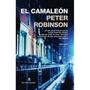 El Camaleón De Peter Robinson