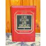 Libro El Dios De La Lluvia Llora Sobre Mejico 1 L.passuth