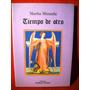 Tiempo De Otro Marita Miranda Primera Edición El Mono Armado