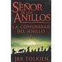 Tolkien - 15 Libros El Señor De Los Anillos - El Hobbit -etc