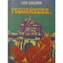 Libreriaweb Pequeñeces Por Luis Colomba