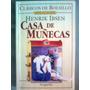 Henrik Ibsen - Casa De Muñecas