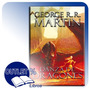 Libro Danza De Dragones - George R. R. Martin. Outlet Libros