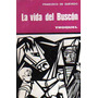 Francisco De Quevedo - La Vida Del Buscon - Troquel