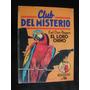 El Loro Chino De Earl Derr Biggers Club Del Misterio