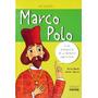 Me Llamo Marco Polo, Nuria Barba Y Xavier Salomó