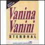 Vanina Vanini - Stendhal - Biblioteca Pagina 12