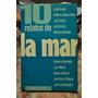10 Relatos De La Mar