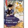 Riquete El Del Copete - Charles Perrault - Ed. Vicens Vives