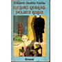Medias Negras Peluca Rubia ( Eduardo Gudiño Kieffer)